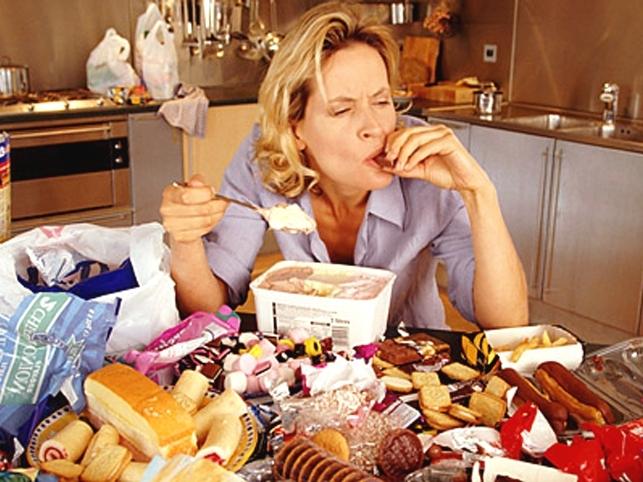 Алкоголь при диете, как сочетать алкоголь с диетой